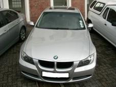 bmw 3 2006, automatic, 2.5 litres - lebowakgomo