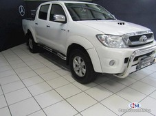 toyota hilux 3.0 manual 2014
