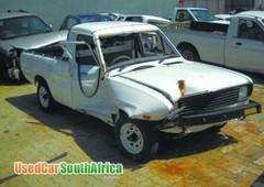 Used Nissan 1400 Engine Prices Waa2