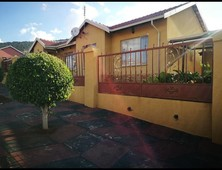 3 bed property for sale in tlhabane west