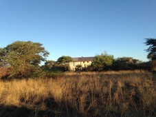 1437 m land available in kathu