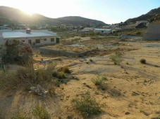 733 m land available in springbok